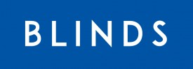 Blinds Alabama Hill - Brilliant Window Blinds