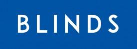 Blinds Alabama Hill - Signature Blinds