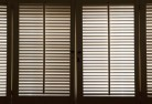 Alabama Hill Window blinds 5